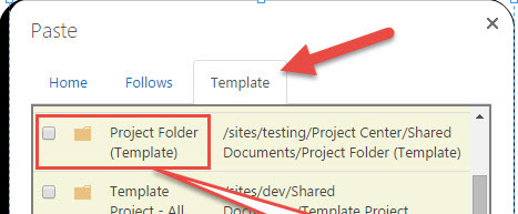 Tru templates feature summary how to use tru as folderdocument template manager mail merge feature friedricerecipe Image collections